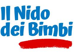 IlNidoDeiBimbiLogoSIto